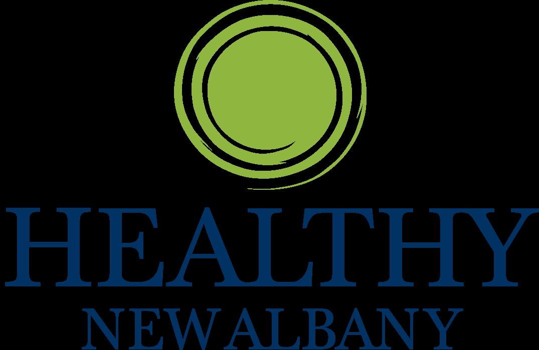 Healthy New Albany